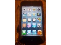 Apple IPod 4th generation great condition bargain cheap
