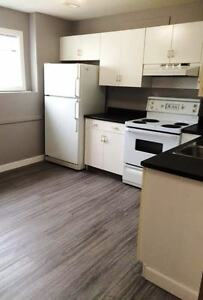 #4082 - Spacious 2 Bedroom with Heat, Water, Power inc. $1000