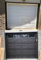 #1 Mississauga <-> Garage Door Repairs <-> Call Now!