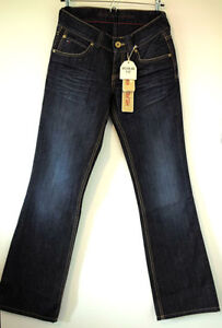 TOMMY-HILFIGER-DENIM-JEANS-WAIST-26-LEG-32-BRAND-NEW-WITH-TAGS-RRP-79-99
