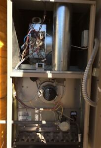 FURNACE and AC REPAIR/INSTALLATION 24HR EMERGENCY HVAC SERVICE