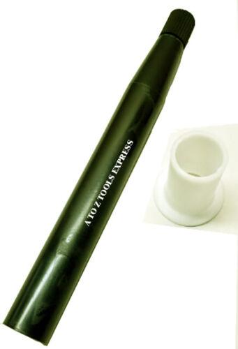 T-1574 GM Turbine Shaft Teflon Seal Installer Resizer Set
