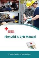 Take First Aid and/or CPR this long weekend!