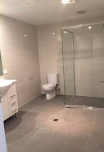 Spacious Modern Adaptable Apartment with Lift Access Morisset Lake Macquarie Area Preview