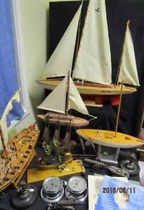 Nautical Collection Balga Stirling Area Preview