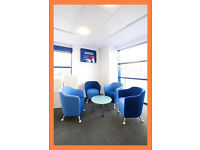( GU1 - Guildford Offices ) Rent Serviced Office Space in Guildford
