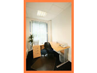 ( LS28 - Leeds Offices ) Rent Serviced Office Space in Leeds