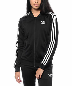 timeless design 18859 3ab6f ADIDAS TRACK JACKET!!! WORN ONLY TWICE!