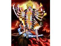 Best indian astrological and black magic removel in southall