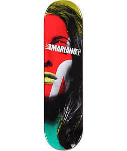 Guy Mariano deck new in plastic