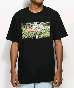 Looking for DGK clothing large to extra large