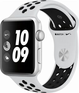 Looking for Apple Watch