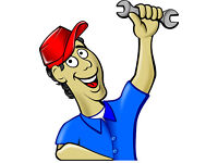 AVAILABLE: Handyman | Labourer | Painter And Decorator | STRATFORD E15