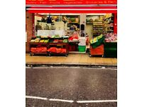 GROCERS AND BUTCHERS SHOP BUSINESS REF 146741
