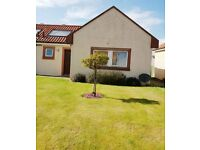 House Swap From Stenton, Dunbar To Scottish Highlands