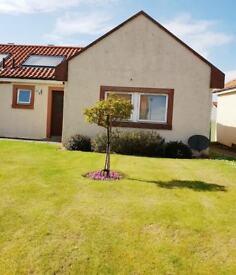 House Exchange From Stenton, Dunbar To Cupar