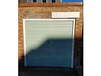 Private garage to rent, Putney, SW15 6AG, Private and Safe Parking Space, £175 per Month
