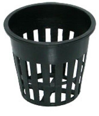 HydroFarm Net Cups Pots Variation ## 2