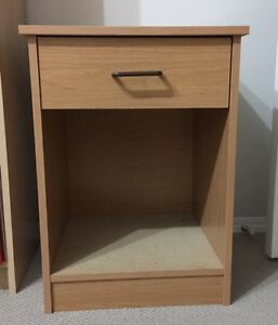 Night table for sale