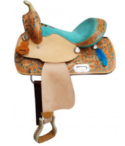 Wanted children's saddles