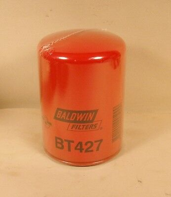 Cummins 3.9 Oil Filter 3903224 3934429 Baldwin Brand