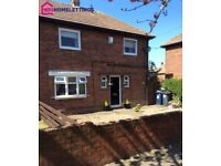 2 bedroom house in Clyde Avenue, Hebburn, NE31