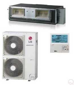Quality Heat Pumps Furnaces Air Conditioners  Energy Star