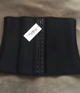 Waist Trainers for Sale! *Price Reduction for quick sale*