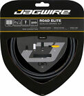 Jagwire Bicycle Cables and Housing