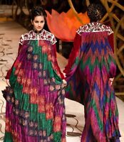 we need dress designers for Indian traditional wear ASAP