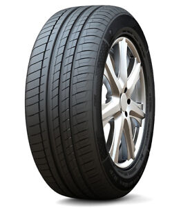 New Summer Tires 265/50R20 for 4, Best deal!! Tax in!!!