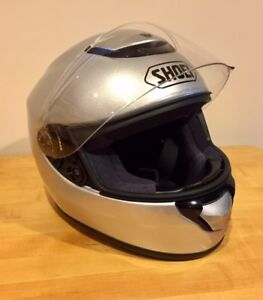 Helmets and Gloves For Sale (Motorcycle and Scooter)