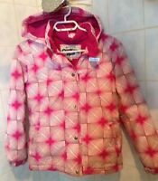 Osh Kosh Size 10 Excellent Condition Fredericton New Brunswick Preview