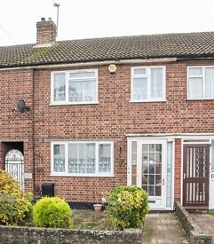 Lovely 3 Bedroom House to rent in Sutton.