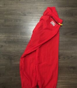 Marlboro Trackpants