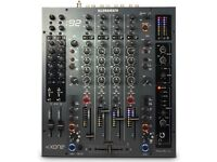 Allen & Heath Xone 92 Professional DJ Mixer - BELFAST AREA