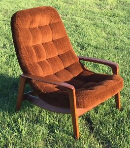 We BUY Teak and Mid-Century Furniture! Cash paid!