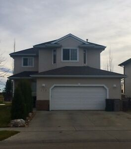 Best Location Beaumont House for Rent close to Edmonton