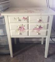 Cabinet For Sale Fredericton New Brunswick Preview