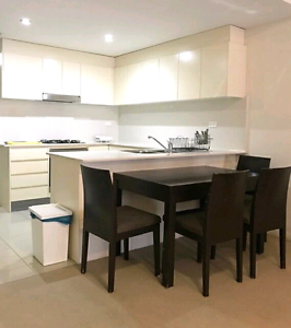 Regular, End of lease, general cleaning Crows Nest North Sydney Area Preview