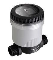 """Claber 90835 Aqua-radio Elettrovalvola Programmabile Rf 1"""" M Irrigazione Radio -  - ebay.it"""
