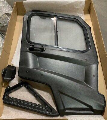 John Deere Gator Rsx 850i Door Kit Bm23377