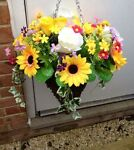 Jo s Artificial Flower Shop
