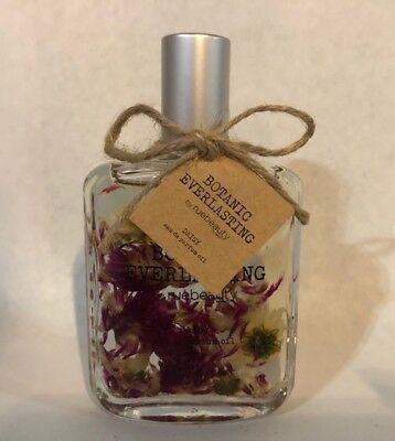 Rue 21 Rue21 DAISY Botanic Everlasting Eau De Perfume Oil 1.69 Oz. New.