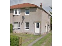 3 Bedroom Upper Cottage Flat located in Ashcroft Drive Croftfoot - Available Now