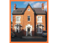 ( CV8 - Kenilworth Offices ) Rent Serviced Office Space in Kenilworth