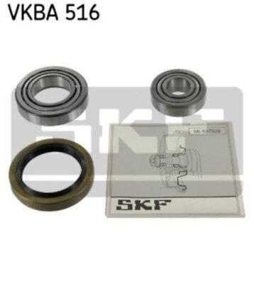 SKF Radlagersatz VA für MERCEDES S-KLASSE (W108,W109); PORSCHE 911,912,914