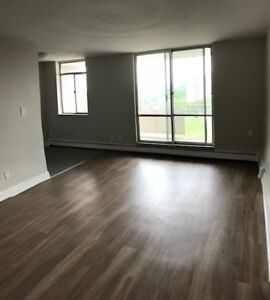 NEW 2 Bed Apartment in Stoney Creek
