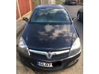Vauxhall Astra 1.6 Engine Code: Z16XER Breaking For Parts (2007)
