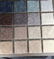 Inventory Blowout - Beautiful Shaw Plush Carpet for ONLY $ 1.44